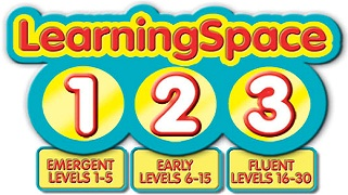Learning Space 123