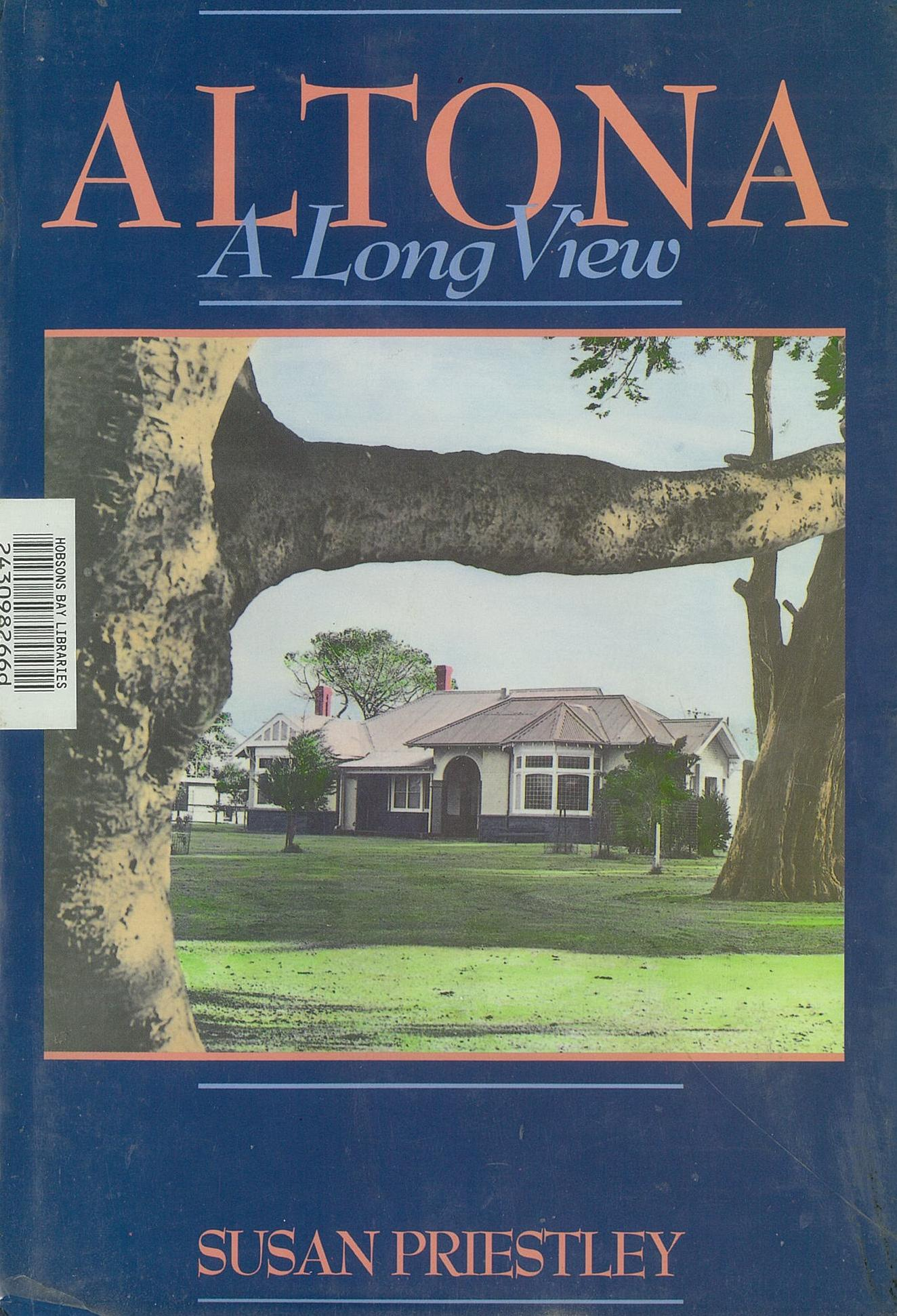 cover-altona-a-long-view