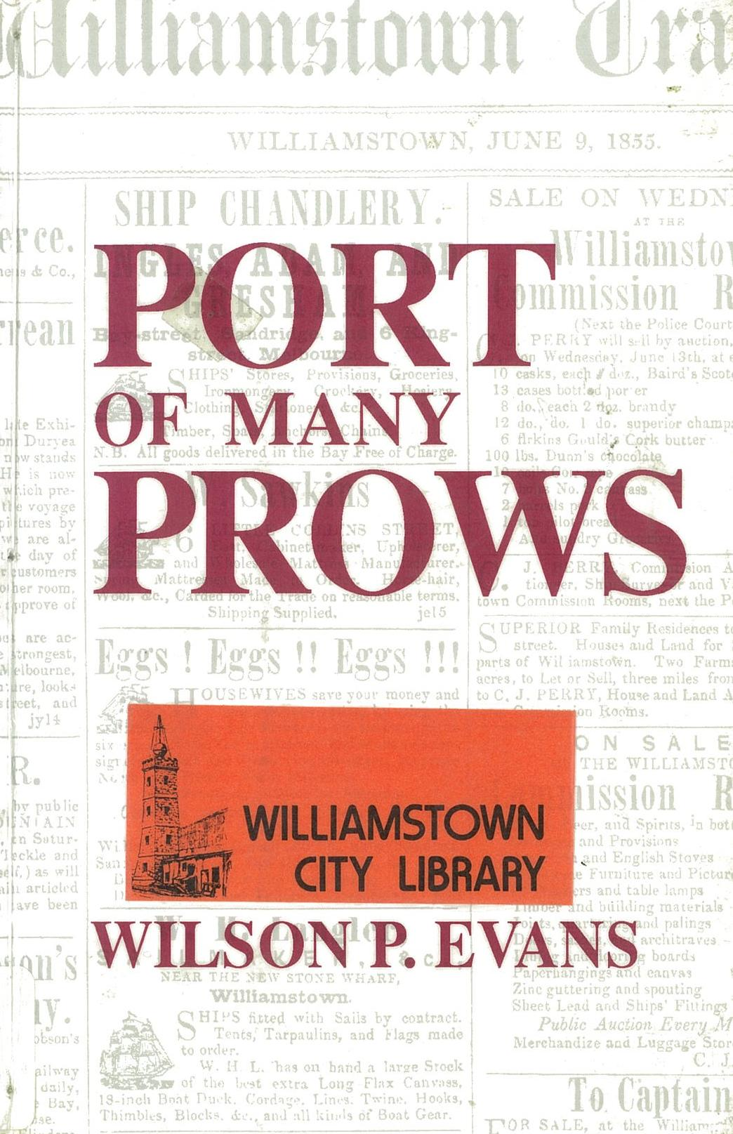 cover-port-of-many-prows