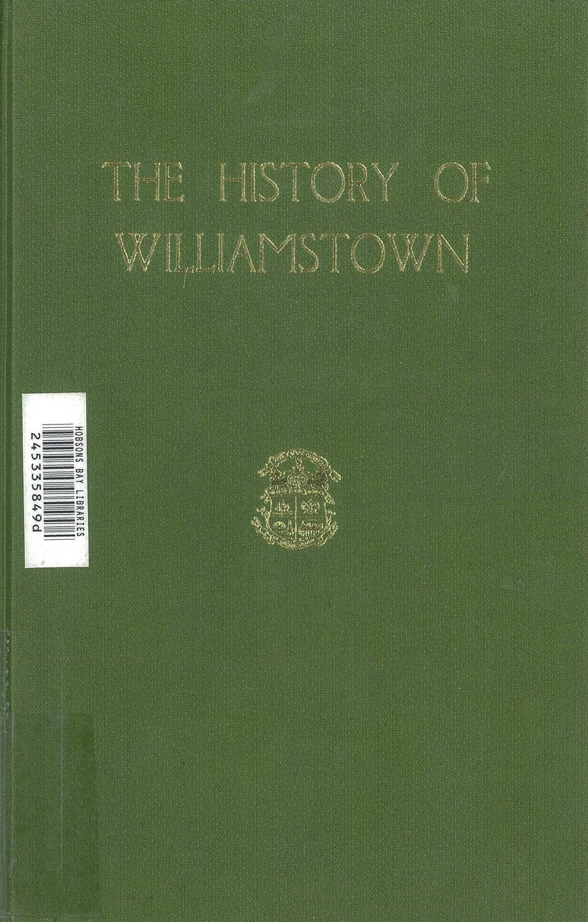 cover-the-history-of-williamstown