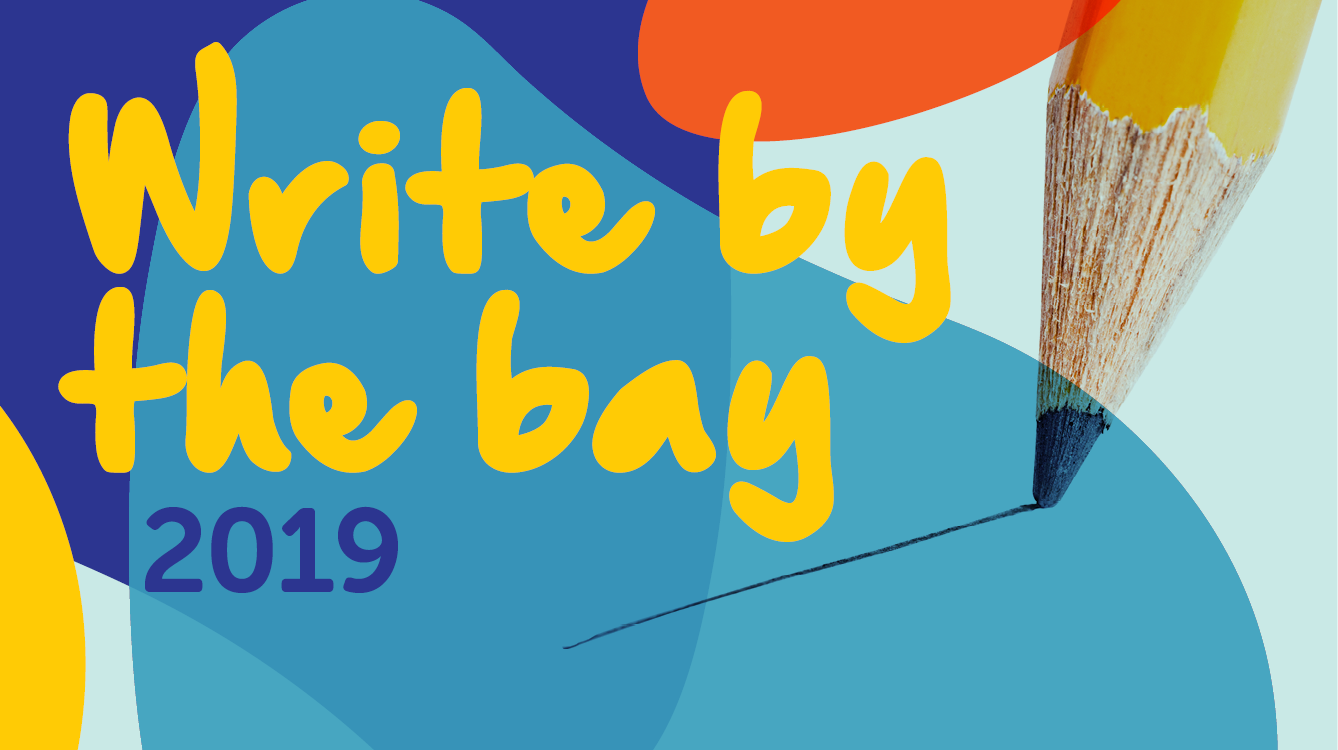 LIBRS01689 Write by the Bay 2019 Web Banner 180x321px v01 A2549313 A3004211