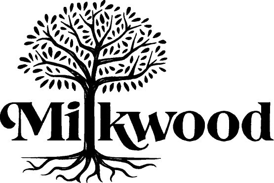 5b876110772da MILKWOOD Logo and Tree with Roots Small 1