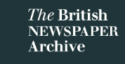 britishnewspaperarchivelogo