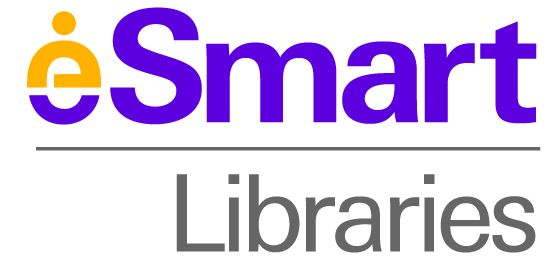 eSmart Libraries