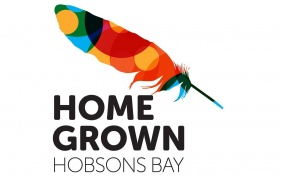homegrownhobsonsbay