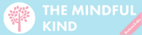 The Mindful Kind Logo