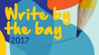 write by the bay