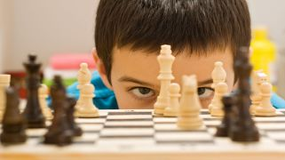 Chess Club 2018 image A2754330