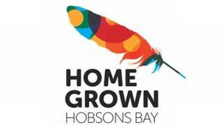 homegrown hobsons bay