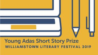 Young Adas short story prize 2019
