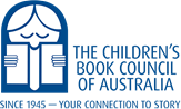 childrens book council