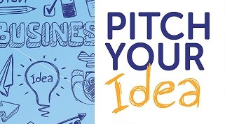 Pitch Your Idea 2020-21 Budget
